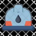 Helmet Helm Safety Icon