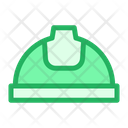 Hat Safety Safety Cap Icon