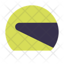 Helmrace Icon