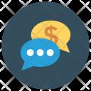Help Service Customer Icon