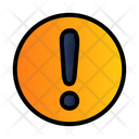 Help Information Shop Icon