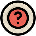 Ui Ux Question Icon