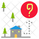 Help Aid Assist Icon