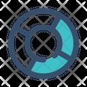 Help Documentation Ui Icon