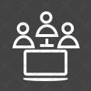 Help Customer Care Icon