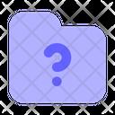 Help Folder Support Folder Folder Icon
