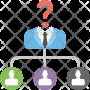 Help Forum Information Icon