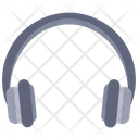 Help Line Customer Support Customer Service Icon