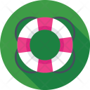 Help Service Icon