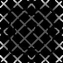 Help Setting Setting Faq Help Icon