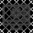 Help Tools Icon