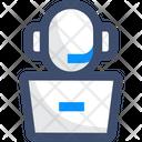 Helpdesk Customer Service Customer Support Icon