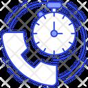 Customer Center Helpline Customer Support Icon