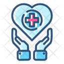 Helthcare Icon