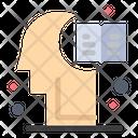 Hemisphere Icon