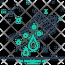 Hemophilia Icon