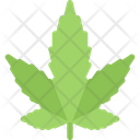 Hemp Icon