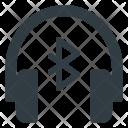 Heradphone Icon