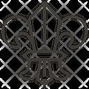 Heraldic Icon