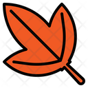 Grow Harvest Herb Icon