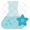 Herbal Flask Icon