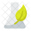 Herbal Lab Icon