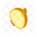 Herbal Seeds Icon