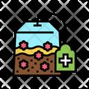 Herbal Tea Tea Phytotherapy Icon