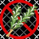Herbs Icon