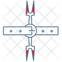 Heretics Fork Icon