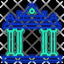 Heritage Icon