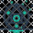 Hermetic Icon