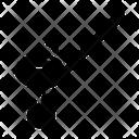 Heroin Icon