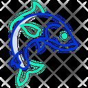 Herring Icon