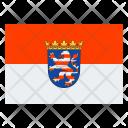 Hesse Icon