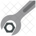 Hex Wrench Icon