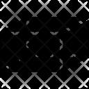 Hexaeder Icon