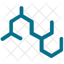 Hexagonal Icon