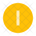 Hibernate Icon