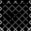Hidden Page Icon