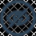 Ui Ux Eye Icon
