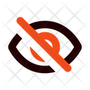 Hide Protection Interaction Icon