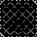 Hide Webpage Icon