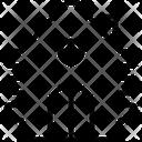 Hideaways Icon