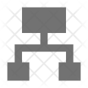 Hierarchical Icon