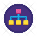 Msitemap Icon