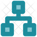 Sharing Connection Social Icon