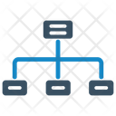 A Icon