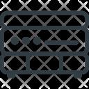 Hifi Icon