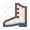 High Boot Icon